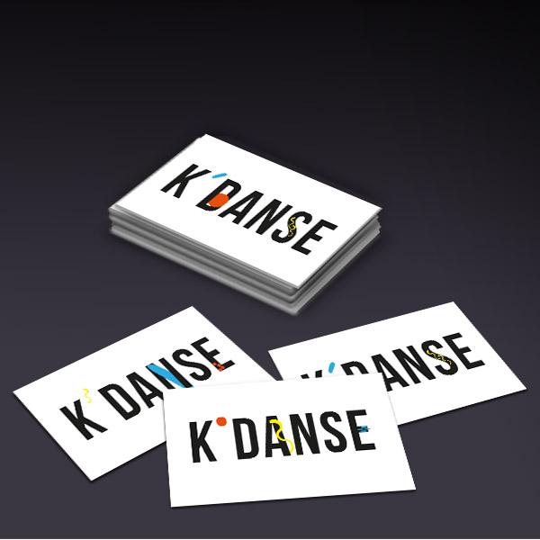 k'danse post