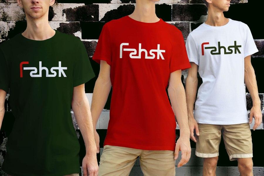 Logo FAHSK