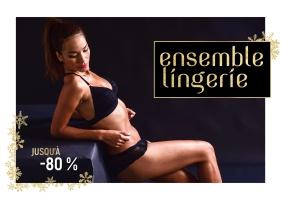 encart-ensemble-lingerie-md