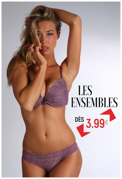 encart-ensemble-lingerie-soldes-md 13.59.06