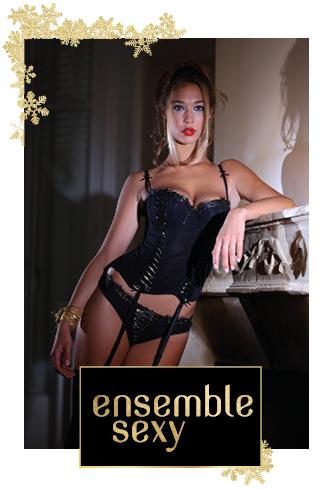 encart-ensemble-sexy-md