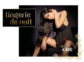 encart-lingerie-nuit-lg