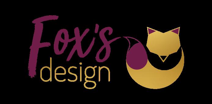 LOGO_FOX'SDESIGN_EVENEMENT-couleur