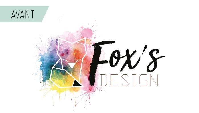 REFONTE_LOGO_FOX'SDESIGN-21