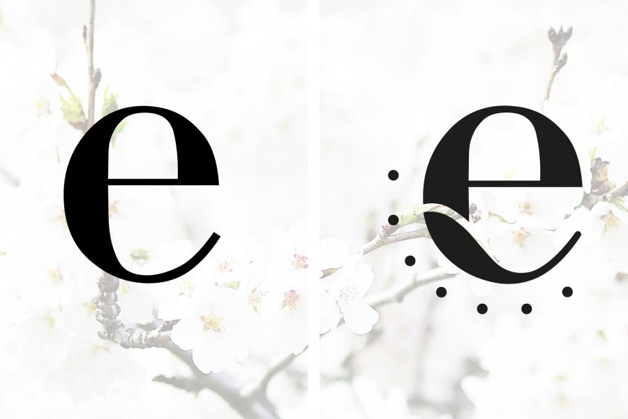 refonte-logotype