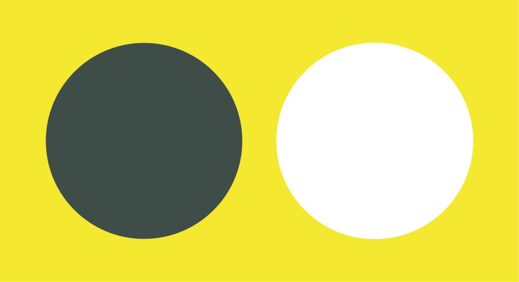 couleur-perception