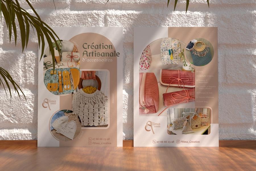 creation-flyer