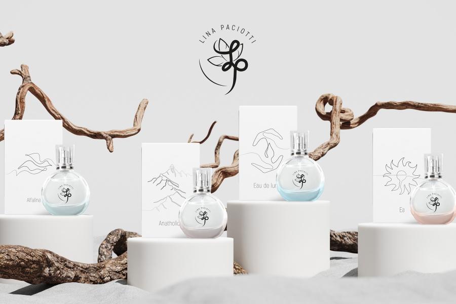 packaging-parfum